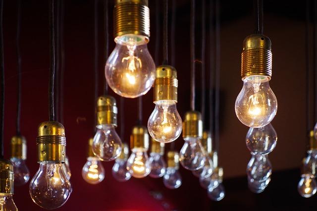 reduzir a conta de luz no Japão