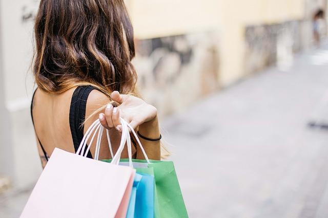 O que as pessoas mais compram por impulso no Japão?