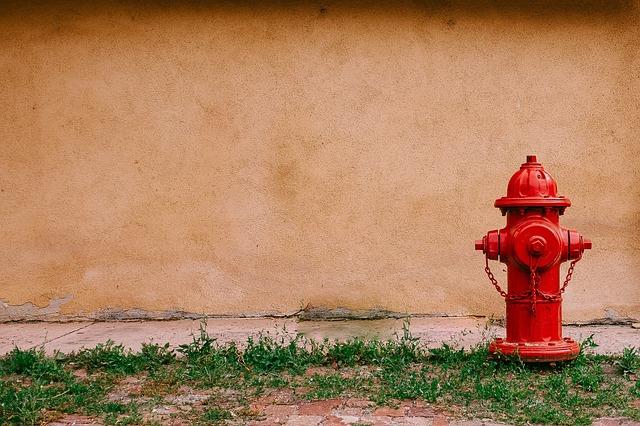 Seguro contra incêndio - Como não incendiar o seu bolso futuramente