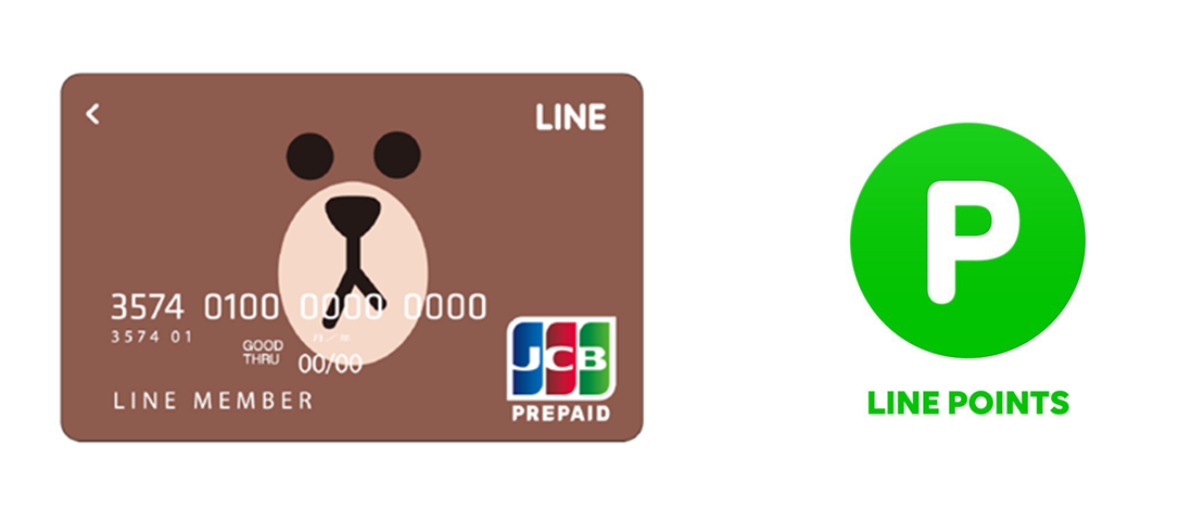 Sugestões de cartões pré-pagos e aplicativos de pagamento japoneses