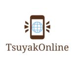 TsuyakOnline2