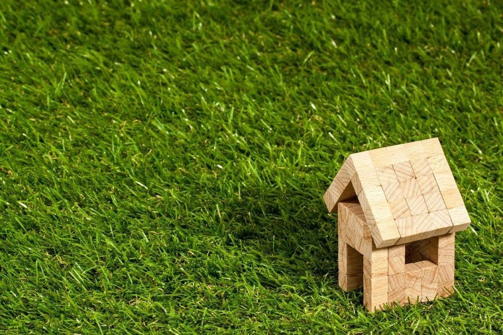 financiamento da casa própria no japão