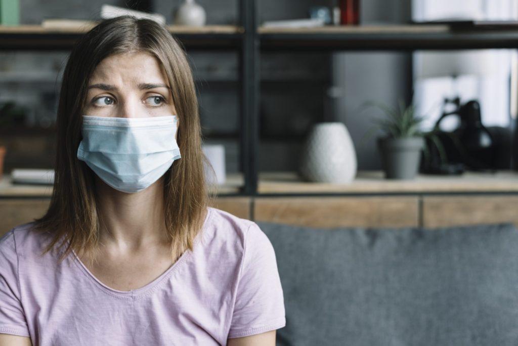 Coronavirus no Japão