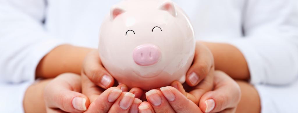 Educação financeira para filhos no Japão