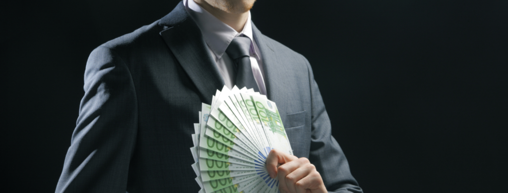 Japoneses mais ricos do mundo