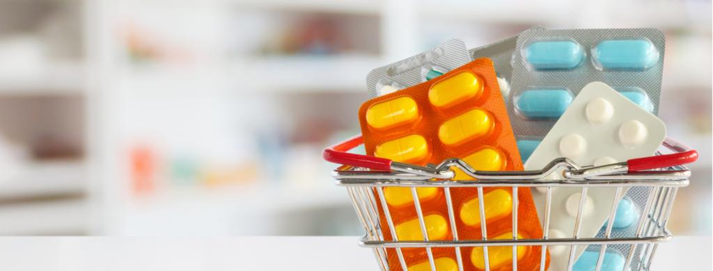 setsuyaku em farmácias